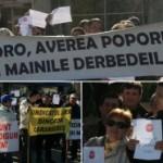 proteste-hidroelectrica-186x186