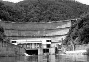Ziarul Ziua – 15 martie 2007 – Sindicatul HIDROSIND solicita anularea proiectului privind restructurarea Termoelectrica si fuziunea cu Hidroelectrica