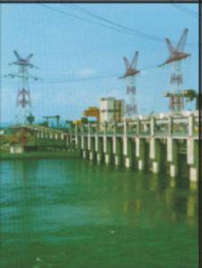 """Articol ziarul Bursa – """"Hidroelectrica"""" stârneşte dispute în constituirea companiei energetice naţionale"""