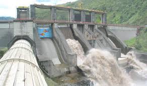 """Ziarul Bursa – 08.05.2008 – Sindicatele """"Hidroelectrica"""" vor să blocheze în instanţă înfiinţarea companiei energetice naţionale"""