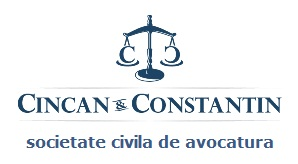 Firma Avocatura Cincan & Constantin